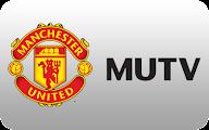 ดูกีฬาออนไลน์ ช่อง Mutv (ช่องแมนยูทีวี)