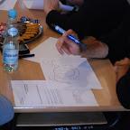 Warsztaty dla nauczycieli (2), blok 3 19-09-2012 - DSC_0137.JPG