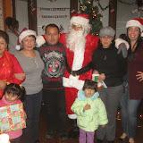 NL- Fiestas Navideñas 2011 - IMG_4578.JPG