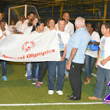 Un soño a bira realidad Compleho Deportivo Franklyn Bareño 10 april 2015 - Image_111.JPG