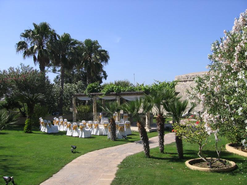 Hotel Phoenicia - The%2BGazebo%2BJuly.jpg