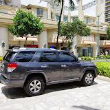 06-17-13 Travel to Oahu - IMGP6835.JPG