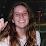 Andrea Heffernan's profile photo