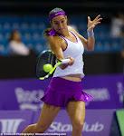 Caroline Garcia - 2015 WTA Finals -DSC_8225.jpg