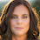 Cheryl Chumley's profile photo