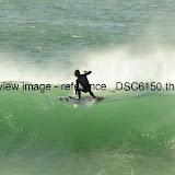 _DSC6150.thumb.jpg
