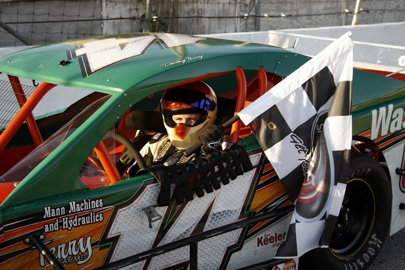 Sauble Speedway - _MG_0378.JPG