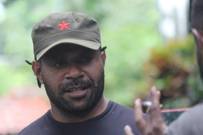 Tapol, Pengiriman Militer Dan Berat HAM Menjadi Kado Natal Yang Diberi Oleh Kolonial Indonesia Terhadap Rakyat Papua