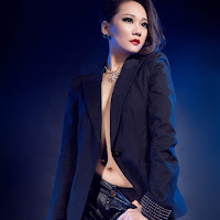 LiGui 2014.12.14 网络丽人 Model 曼蒂 [28+1P] 000_1508.jpg
