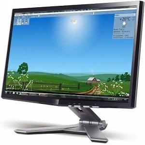 YoWindow Unlimited Edition 4 Build 33 Final Türkçe Full