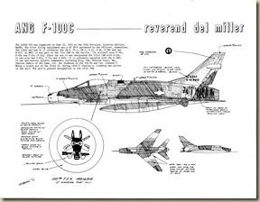 ANG F-100C