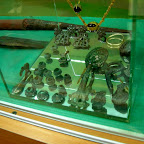 Археологический музей ВГПУ 009.jpg