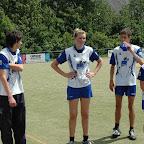 Afscheidswedstrijd Robbin en Iris 19 mei 2007 (35).JPG