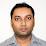Ashik Shawon's profile photo