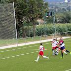LaGleva-LaCanya1314 (9).JPG