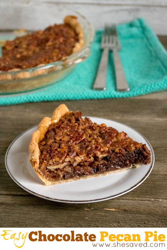Easy-Chocolate-Pecan-Pie