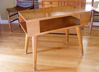 Craigslist Furniture Pasadena