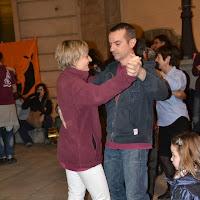 Concert gralles a la Plaça Sant Francesc 8-03-14 - DSC_0774.JPG
