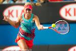 Angelique Kerber - 2016 Australian Open -DSC_6670-2.jpg