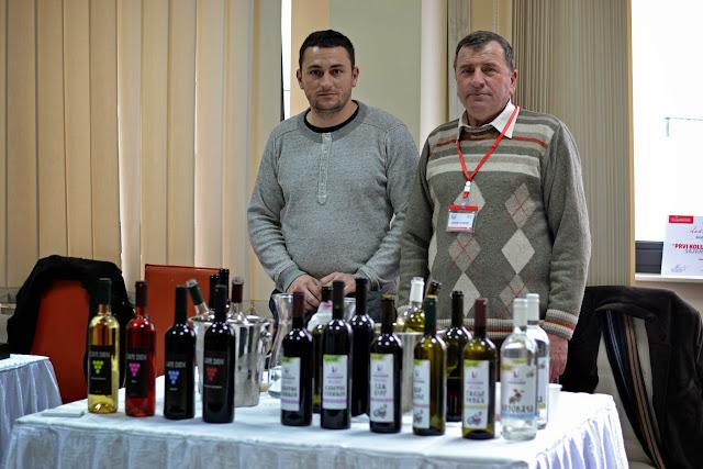 Prvi kolubarski sajam vina, 5.3.2015. - DSC_5452.JPG