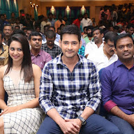 Spyder Chennai Press Meet Photos (12).jpg