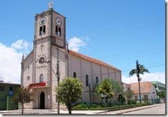 igreja-nossa-senhora-do-carmo-tapes
