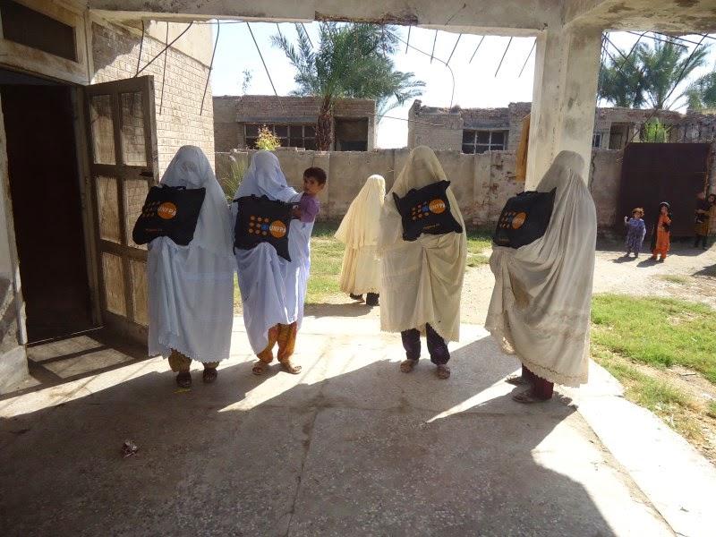 SRSP Humanitarian Programme - Hygiene%2Bkits%2Bdisribution%2Bin%2BBHU%2BKalakhel%2B18th%252C19th%2BNov%252C%252C%252C%2B%25283%2529.jpg
