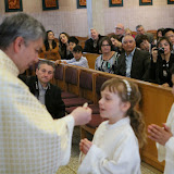1st Communion Apr 25 2015 - IMG_0775.JPG