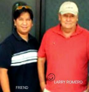 larry_romero_small.jpg