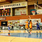 Baloncesto femenino Selicones España-Finlandia 2013 240520137603.jpg