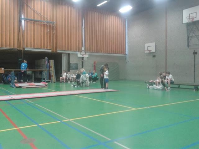 Gymnastiekcompetitie Denekamp 2014 - 2014-02-08%2B15.08.56.jpg