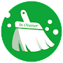 Download Cache Cleaner Smart apk