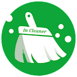 Cache Cleaner Smart Icon