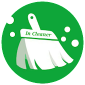 Cache Cleaner Smart