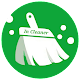 Cache Cleaner Smart Android apk