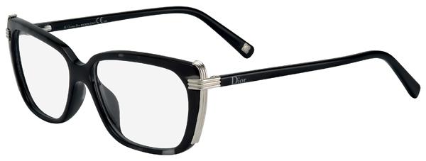 Dior eyewear collection for season 2011/2012
