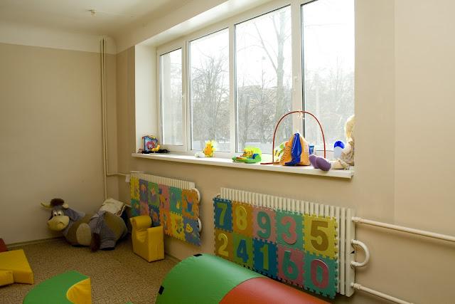 Дом ребенка № 1 Харьков 03.02.2012 - 124.jpg