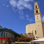 St Peter Church  Jaffa.JPG