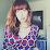 Melissa Graeber's profile photo