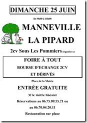 20170625 Manneville-la-Pipard