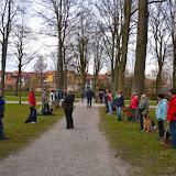 On Tour in Bayreuth - 2015-04-14 - DSC_0235.JPG