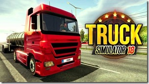 truck-simulator18-mod-apk-1