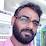 Assar Sawan's profile photo