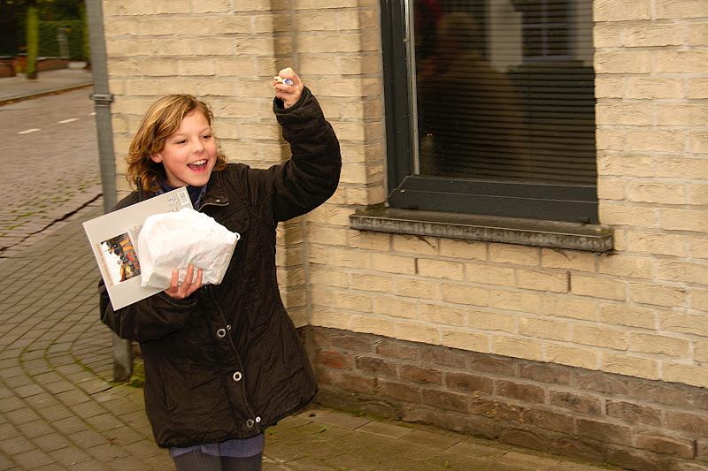 Sint in Daknam 2011 DSC_6024.jpg