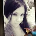 <b>Luisa Urbano</b> - photo