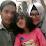 Chici S. Mulyati's profile photo
