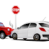 Car insurance    what does car insurance cover    what does car insurance cover in accident