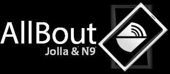 AllBout Jolla & N9