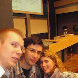 2011_03_15 Laboratorium Miłości dzień 4