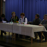 Občni zbor - marec 2012 - IMG_2369.JPG